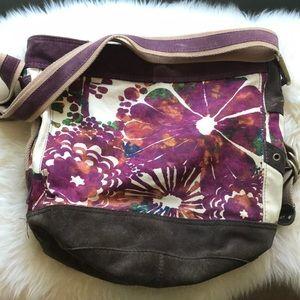 Lucky Brand Bucket Bag